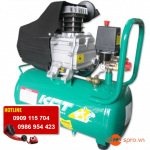 Mua máy nén khí - máy bơm hơi mini chính hãng tiết kiệm điện năng