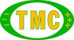 HCM – Chuyên cung cấp hóa chất, thiết bị xi mạ - Sơn phủ bảo vệ & Xử lý nước thải