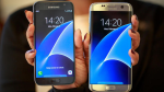 Samsung Galaxy S7 đài loan loại 1