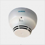 Đầu báo nhiệt Siemens FDT181C