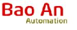 Bảo An là nhà phân phối chính thức của Omron tại Việt Nam