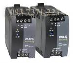 Nguồn Công Nghiệp Nhập Khẩu - PULS Power Supply