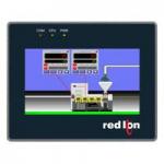HMI Redlion USA