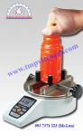 Đo Kiểm Tra Momen Nắp Chai - Cap Torque Testers Series TT01