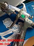 Anest Iwata  W-101-132G