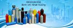 Địa chỉ bán bình khí Argon ở Thủ Dầu Một, nơi bán bình khí argon giá rẻ