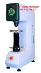 Máy đo độ cứng Rockwell FH30 - Tinius Olsen
