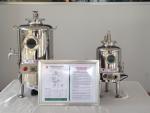 Tác dụng của máy lọc rượu