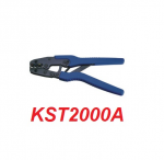 Kìm bấm cose KST2000A