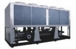 Phân phối máy làm lạnh nước công nghiệp