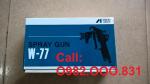 súng phun sơn Anest Iwata W-77-12G