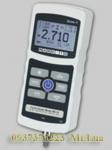 Các dòng thiết bị đo lực Mark-10