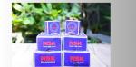 vòng bi NSK 16003
