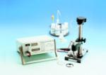 máy đo bề dày lớp phủ GalvanoTest 2000/3000