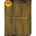 Sàn gỗ F8-Đ86