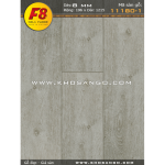 Sàn gỗ F8-11180-1