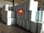 Nhựa Polyester Resin 8120
