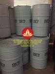 Nhựa Polyester Resin 268BQTN