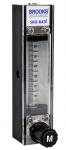 Thiết bị đo lưu lượng khí - Brooks