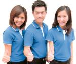 Đồng phục công nhân là nền tảng của nghành công nghiệp hóa .
