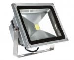 Chuyên cung cấp các loại đèn pha LED giá rẻ