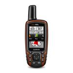 Máy định vị GPS cầm tay  Garmin