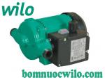 Máy bơm nước tăng áp điện tử Wilo