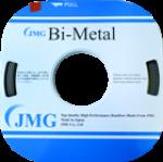 Lưỡi cưa cuộn Bi -Metal