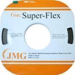 Lưỡi cưa cuộn Super - Flex