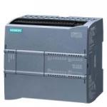 PLC S7-1200 ( GIÁ TỐT )