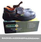 Giày bảo hộ lao động Proshield - Pháp