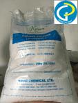 Cung cấp CALCIUM FORMATE - Ca(HCOO)2