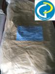 Cung cấp Enzyme cắt tảo - NEOBATES