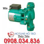 Máy bơm tuần hoàn nước nóng Wilo PH-045E