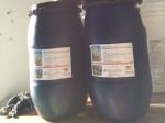 Cung cấp YUCCA - YUCCA bột và YUCCA nước