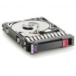Ổ cứng HP, HDD HP server