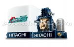 Báo giá máy bơm nước Hitachi thương hiệu Nhật Bản tại Hà Nội năm 2016