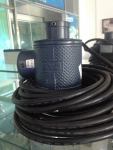 Loadcell WBK