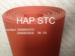nhựa PVC - silcone rubber