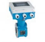 Thiết bị đo lưu lượng Endress Hauser (E+H) - Endress Hauser Việt Nam
