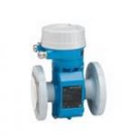 Thiết bị đo lưu lượng Endress Hauser (E+H)