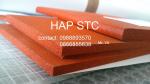 nhựa PVC tấm - silicone rubber