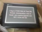 EC207-CT00 màn hình cảm ứng Shihlin 7inch EC-207-CT00