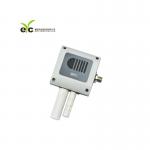 EYC GTH53 Cảm biến giám sát nồng độ khí