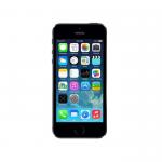 Điện thoại iPhone 5S 16GB, 32GB (đủ màu sắc chọn lựa)