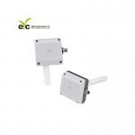 EYC GM34 Cảm biến nồng đồ CO2 gắn tường