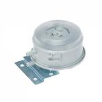 EYC P004 Công tắc chênh áp suất khí
