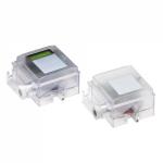 EYC P003 Cảm biến chênh áp suất khí