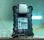 Máy đo khí độc cầm tay Altair 4X MSA - Có sẵn