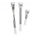 Cảm biến đo mức kiểu rung Tuning fork SC35 Series